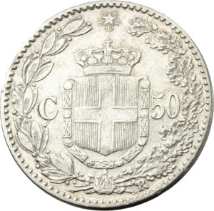 Reverse image of coin 762