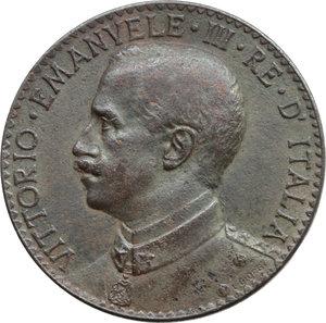 D/ Somalia Italiana. Vittorio Emanuele III (1900-1943). 4 bese 1923.    Pag.977   Mont.462. AE.    R.  BB+.