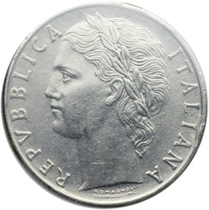 Obverse image of coin 778