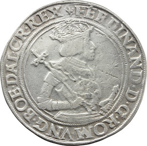 Obverse image of coin 779
