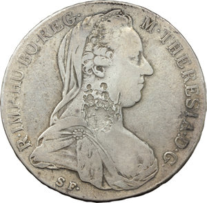Obverse image of coin 781