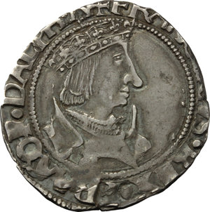 Obverse image of coin 782