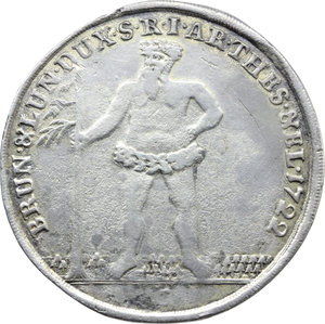 Obverse image of coin 784
