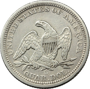 Obverse image of coin 795