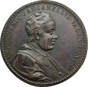 Obverse image of coin 801