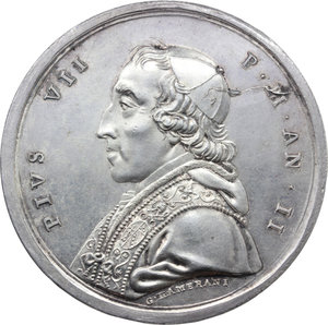 Obverse image of coin 803