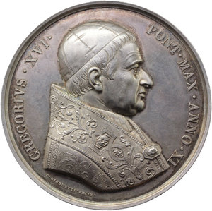 Obverse image of coin 807