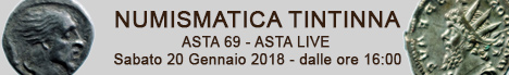 Banner Tintinna Asta Elettronica 69