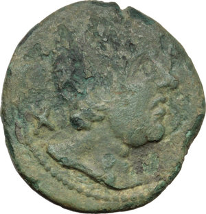 Obverse image of coin 15