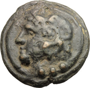 Obverse image of coin 163