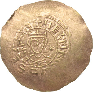 Obverse image of coin 507
