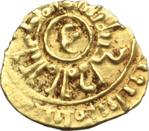 Obverse image of coin 523