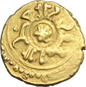 Obverse image of coin 524