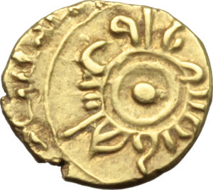 Obverse image of coin 525