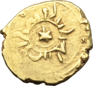 Obverse image of coin 529