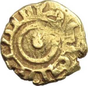Obverse image of coin 533
