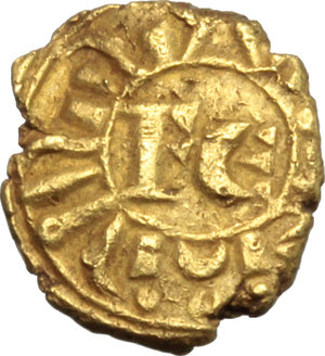 Obverse image of coin 539