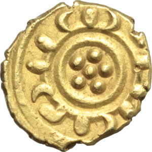Obverse image of coin 550