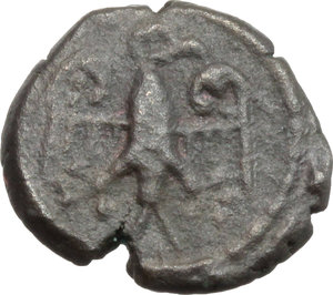 Obverse image of coin 557
