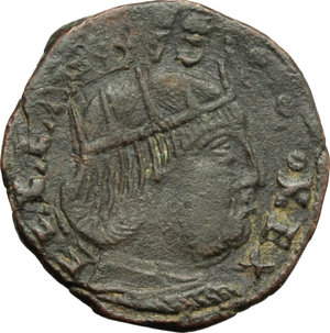 Obverse image of coin 566