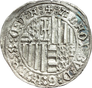 Obverse image of coin 568