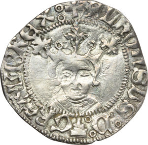 Obverse image of coin 569