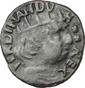 Obverse image of coin 573