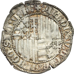 Obverse image of coin 582