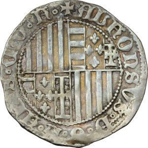Obverse image of coin 583