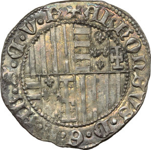 Obverse image of coin 584