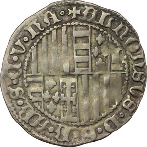 Obverse image of coin 585