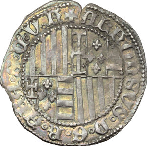 Obverse image of coin 587