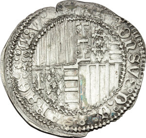 Obverse image of coin 589