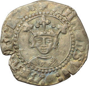Obverse image of coin 590