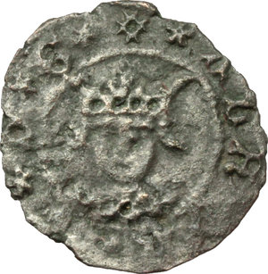 Obverse image of coin 591