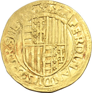 Obverse image of coin 594