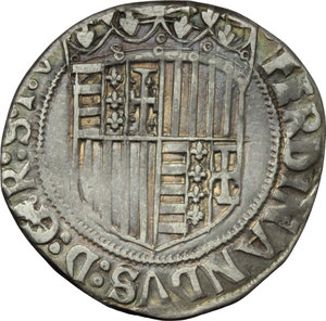 Obverse image of coin 595