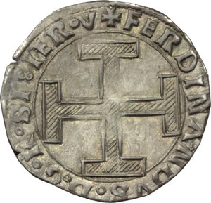 Obverse image of coin 600
