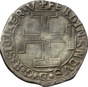 Obverse image of coin 601
