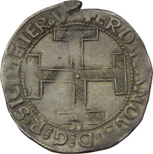 Obverse image of coin 603