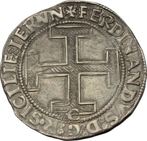 Obverse image of coin 607