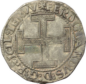 Obverse image of coin 608
