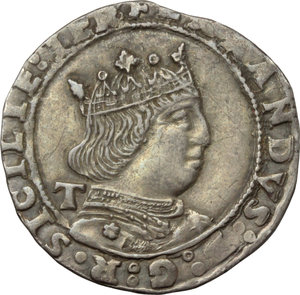 Obverse image of coin 609