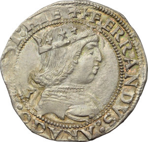 Obverse image of coin 612