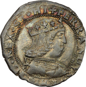 Obverse image of coin 613