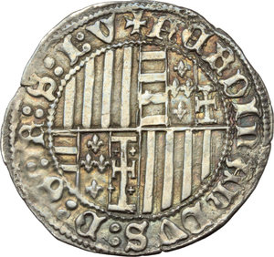 Obverse image of coin 615