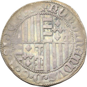 Obverse image of coin 617