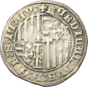 Obverse image of coin 618