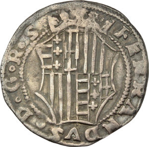 Obverse image of coin 621