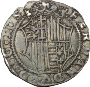 Obverse image of coin 622